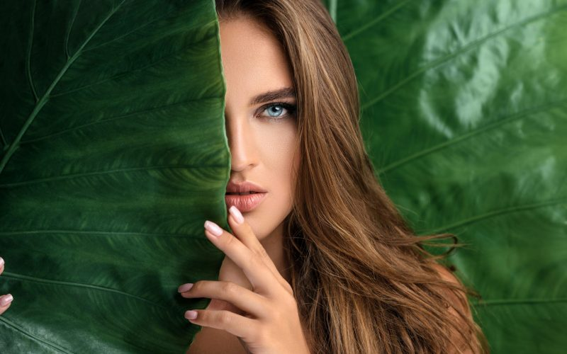 beautiful-woman-face-with-natural-nude-make-up